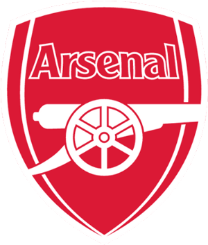 logo-arsenal-soccer-camps