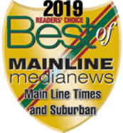 logo-Best of Main Line award