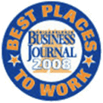 logo-Philadelphia Business Journal's award