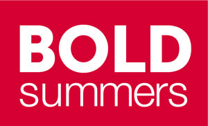 logo-bold-summers-camps