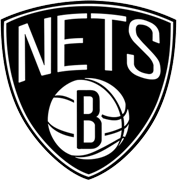 logo-brooklyn-nets-basketball-academy