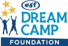 logo-esf-dream-camp-foundation