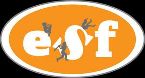 logo-esf